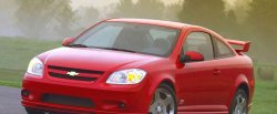 konwerter do Chevrolet Cobalt