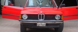 konwerter do BMW 315