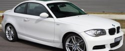 konwerter do BMW 135