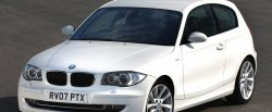konwerter do BMW 120
