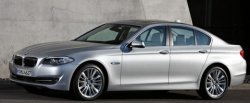 konwerter do BMW 5