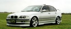 konwerter do BMW 323